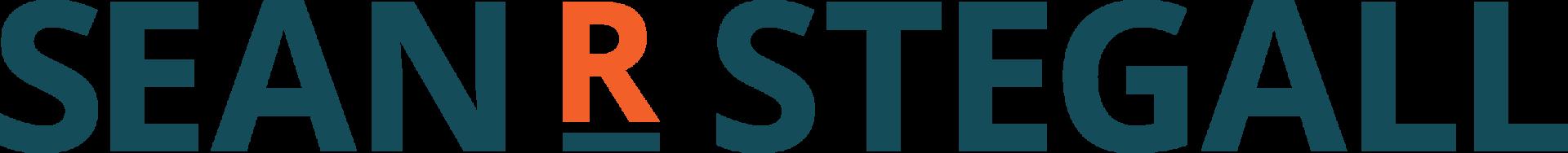 Sean R. Stegall